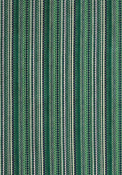 Thibaut Fabrics at Fabric