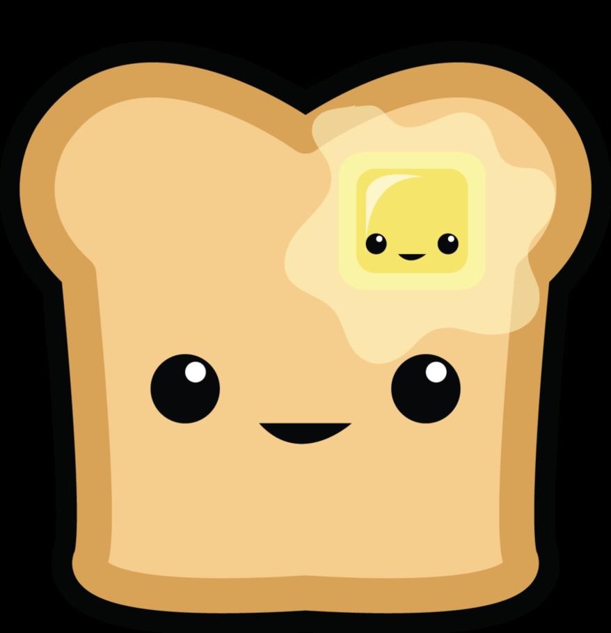 продажа милые картинки хлеба мультяшные париже отгремел самый