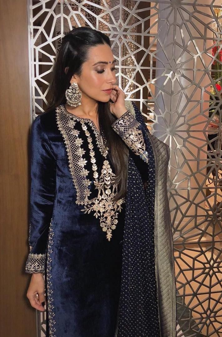 How To Stay Stylishly Warm At Winter Weddings 40+ Outfit