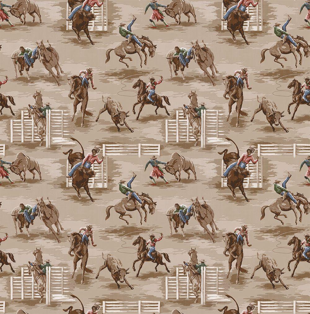 Best Wallpaper Horse Vintage - 0d1ddf3bb92a06ce5ca60a514af0d94f  Image_458945.jpg