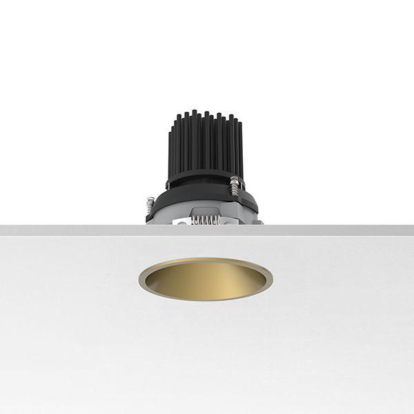 Kap Discover the Flos professional lamp model Kap