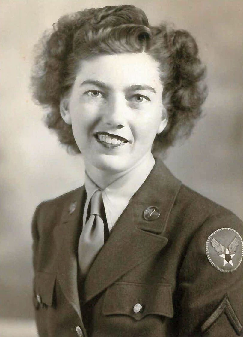 Obituary bonalyn bonnie gates with images victory