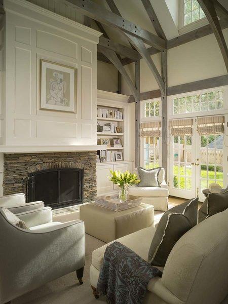 Featured interior designer caroline willis interiors inc the well appointed house blog living life also rh uk pinterest