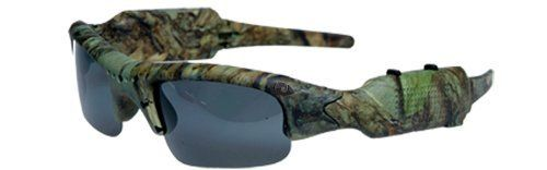 80384ba1b2 Cyclops Gear HD Video Sunglasses - Camo by Cyclops Gear.  69.99. HD 720p Video  Sunglasses - Camo Why would you not want to be recording during the HUNT