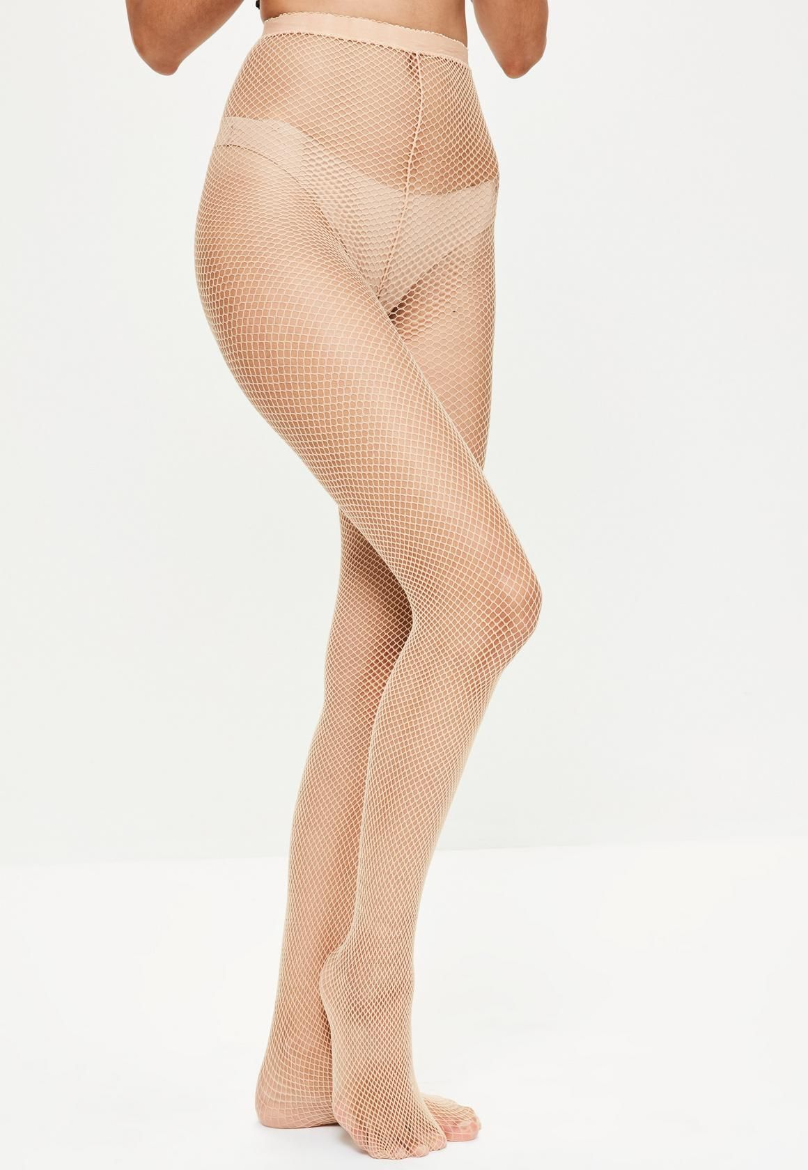8b8361bc401 Image result for tights