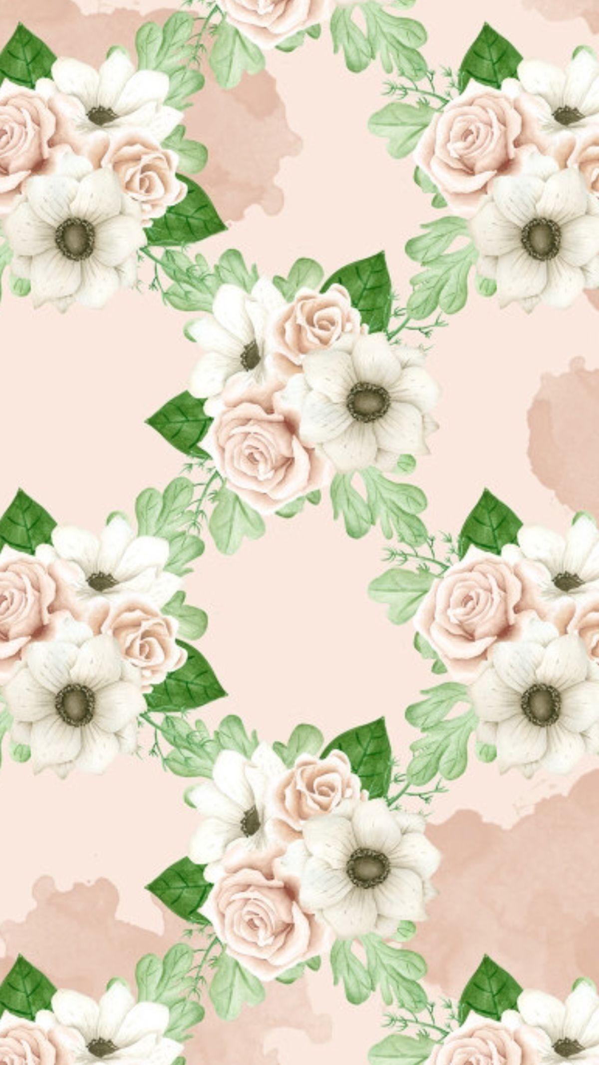 Pin by Анэтта on Цветы цветочный фон Pinterest