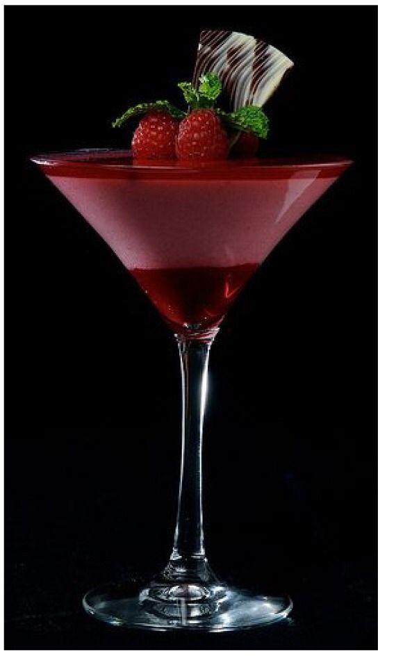 Moscow mule wine and glue Moscow mule wine and glue 🎀 Raspberry ...        Moscow mule wine and glue 🎀 Raspberry Iced Tea Martini 🎀        🎀 Raspberry Iced Tea Martini 🎀