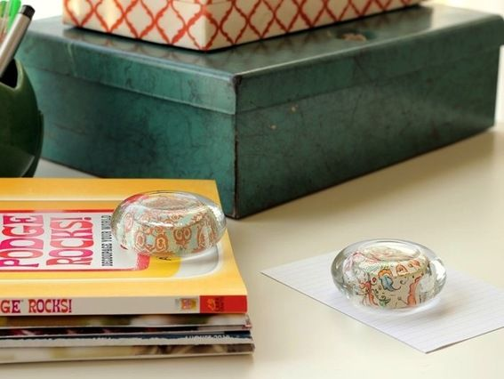 roundup 11 diy home office. Roundup: 11 DIY Home Office Decor Accessories And Projects Roundup Diy Home Office D
