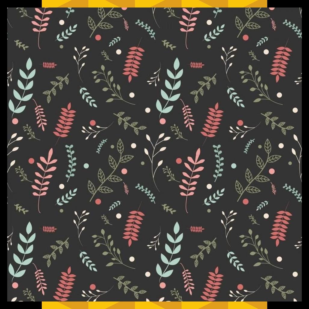 floral background designbr Background