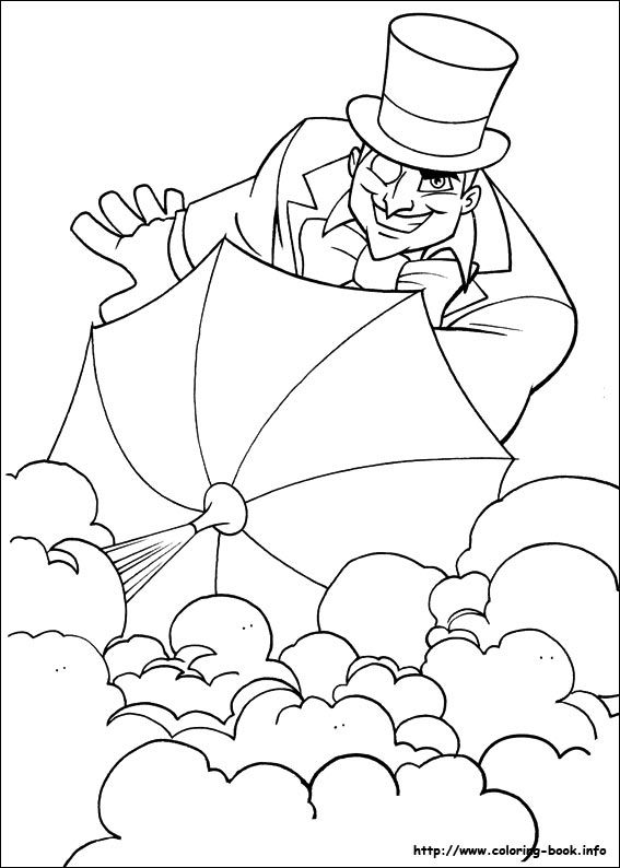 24 Super Friends Printable Coloring Pages For Kids. Find On Coloring Book  Thousands Of Coloring Pages.