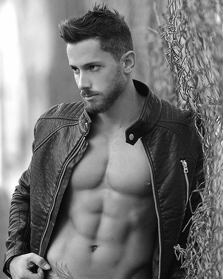 Schöne Men   Amazing!!!   Pinterest   Modelos masculinos, Anatomía y ...