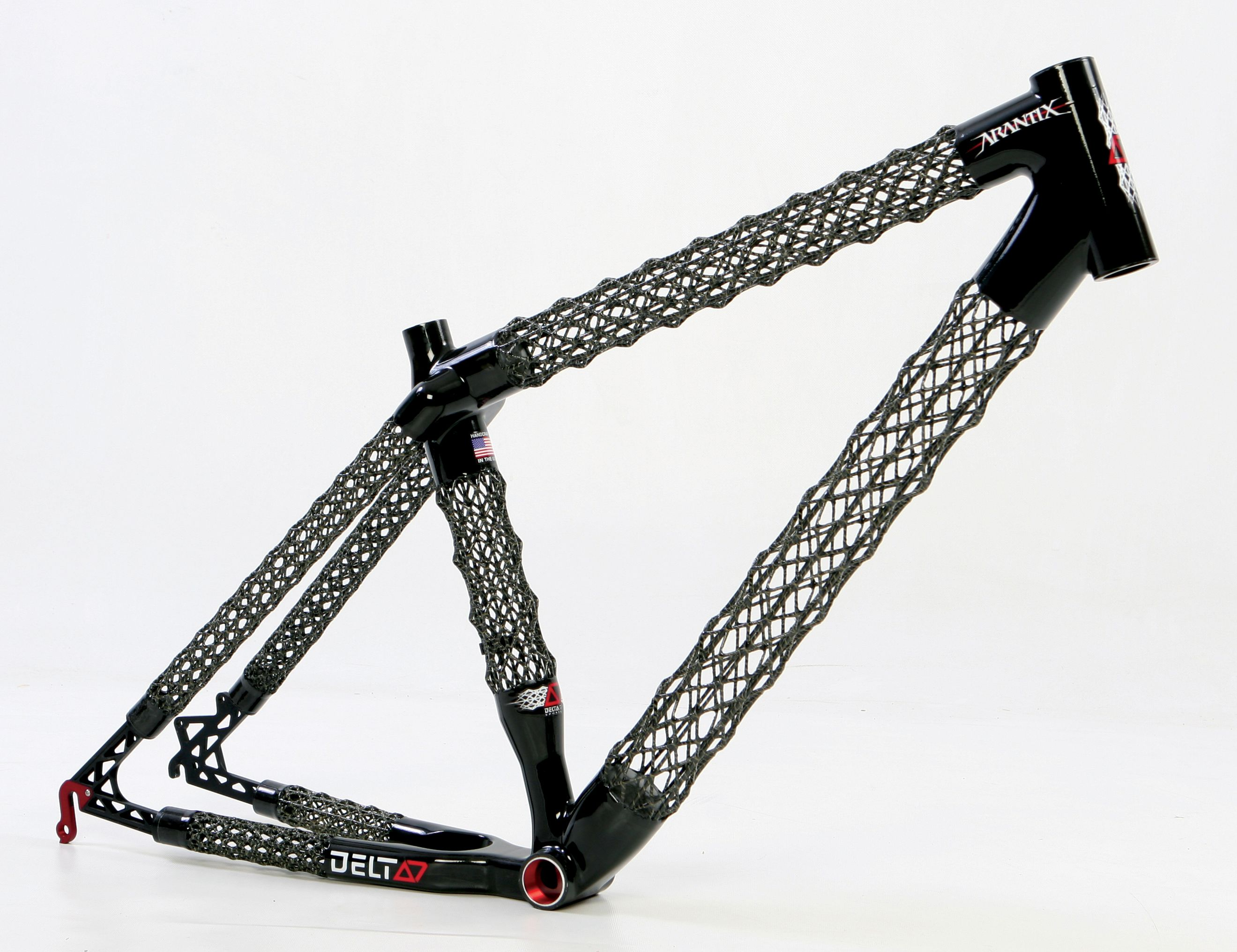 delta-7-arantix-frame.jpg (2640×2032) | Bicycle Design | Pinterest ...