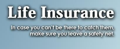 The Benefits Of Taking A Personal Accident Insurance Policy