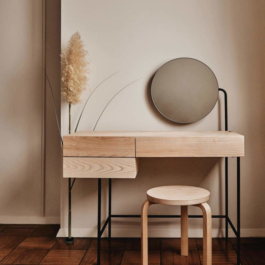 10 Online Furniture Brands You Probably Don T Know Yet But Should In 2020 Furniture At Home Furniture Store Home Decor