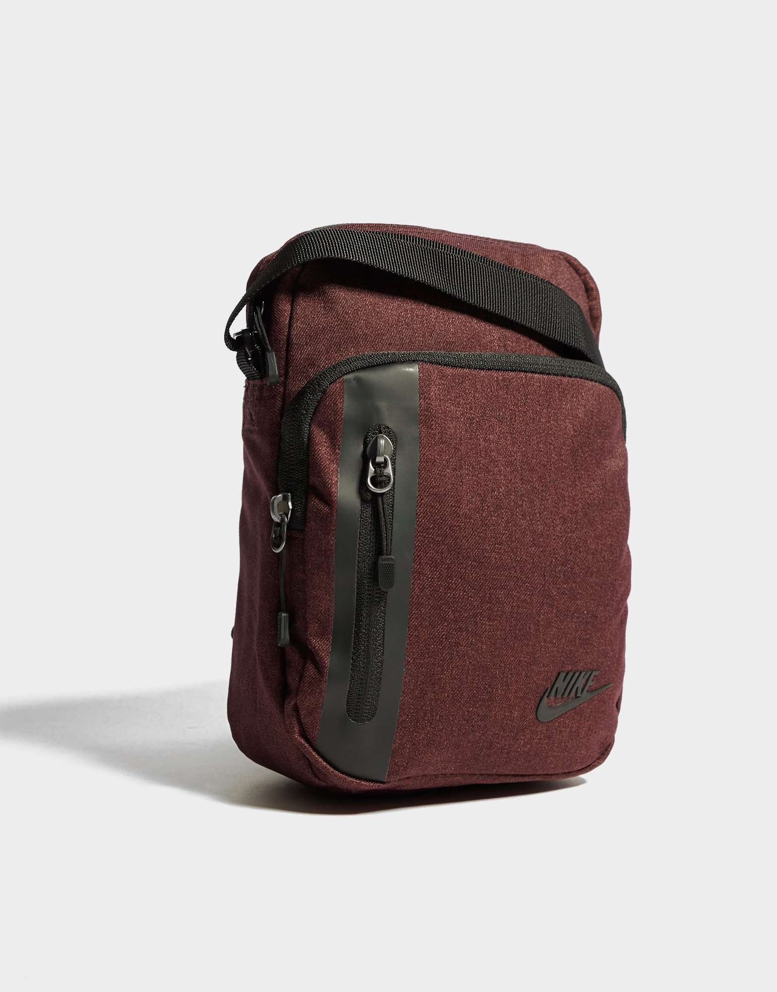 Nike Core Small Crossbody Bag - Shop online for Nike Core Small Crossbody  Bag with JD Sports 404da8a3806cf