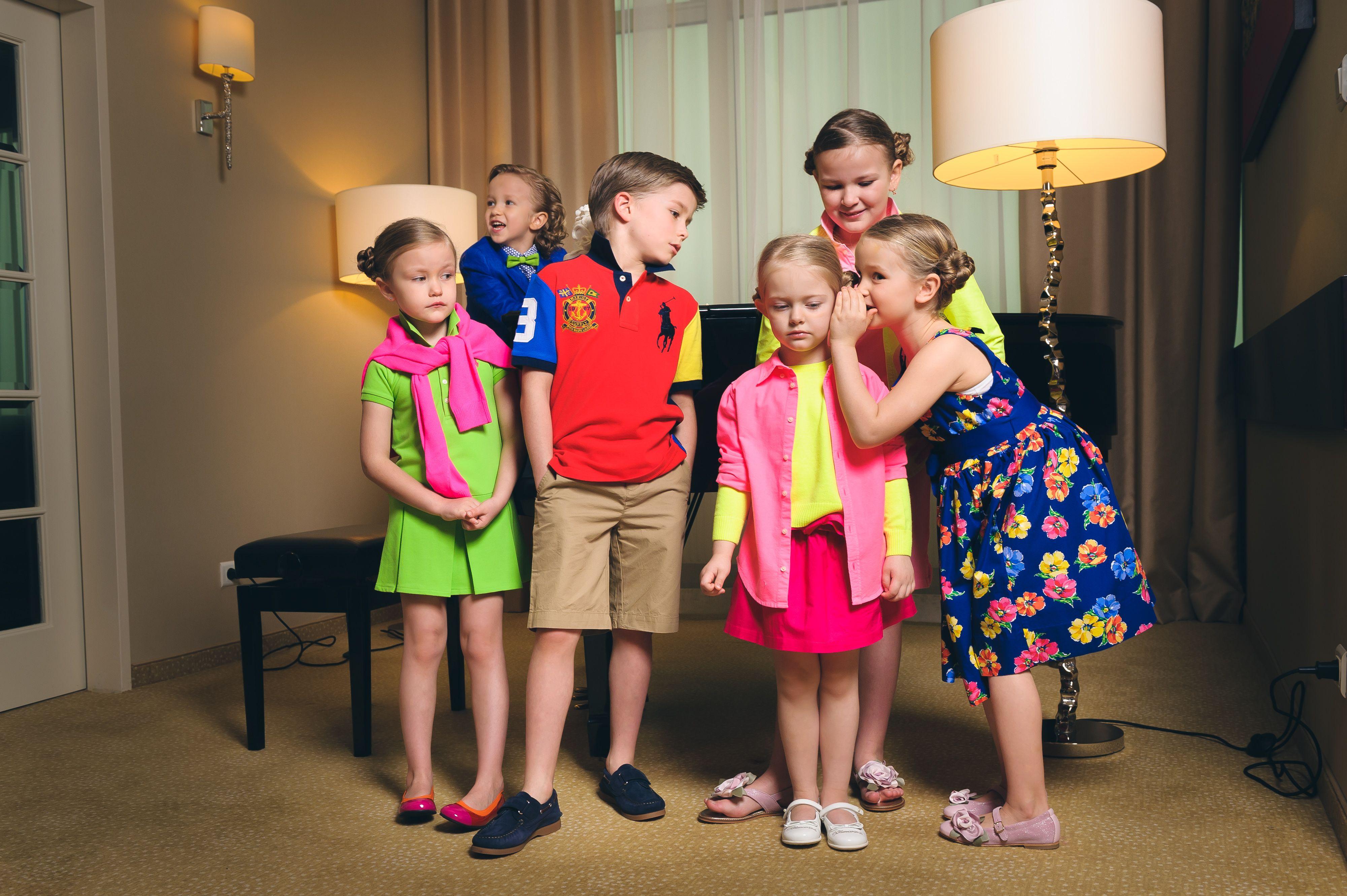 Polo Ralph Lauren Dla Dzieci Bardzo Duzy Wybor Sklep Stacjonarny Warszawa Al Jerozolimskie 65 79 Hotel Marriott Part Lily Pulitzer Dress Fashion Pulitzer Dress