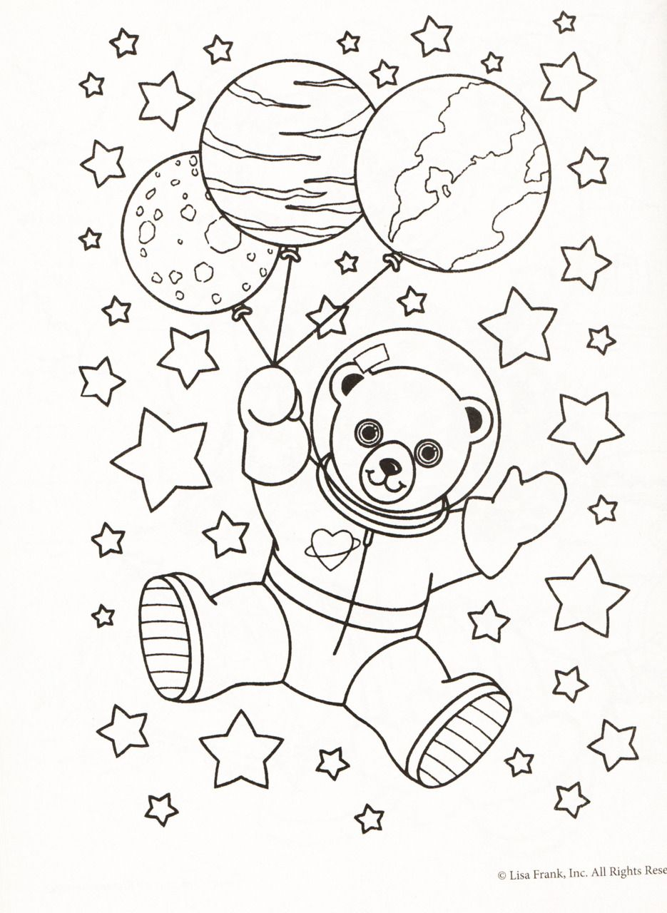blog devoted to coloring pages  i welcome and hope for you to submit scans from your own
