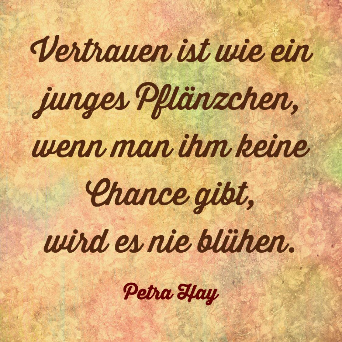 Pin von Petra Hay, Gedanken, Poesie, G auf Zukünftig