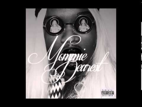 ▶ Big Momma - Throwin' Shade (prod. by Mike Will) - YouTube