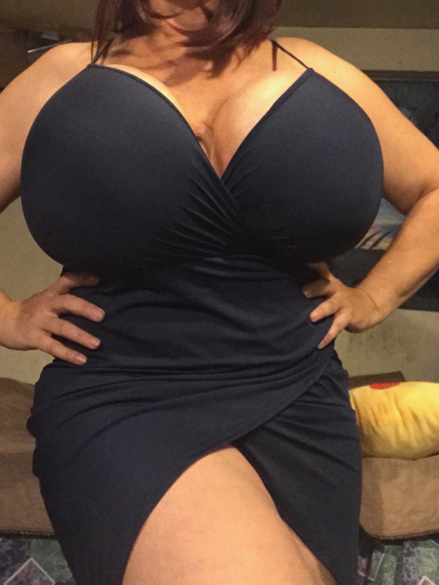 Pin on Great big boobs