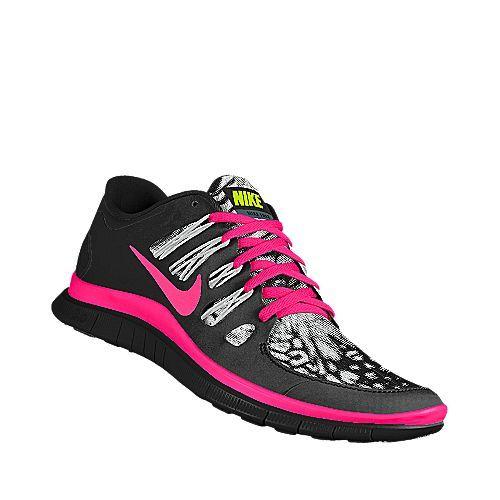 Nike id, Sketchers sneakers, Girls best