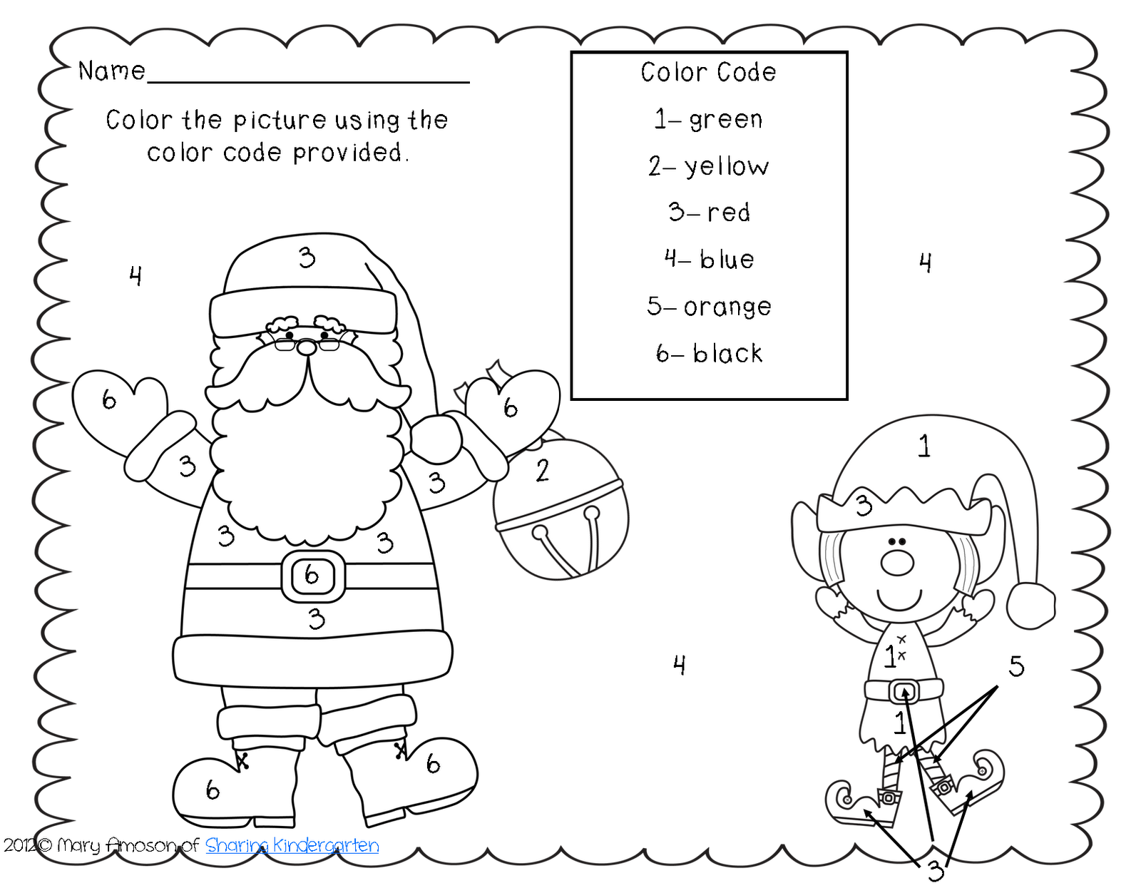 Polar express bell coloring page coloring pages for Polar express color pages
