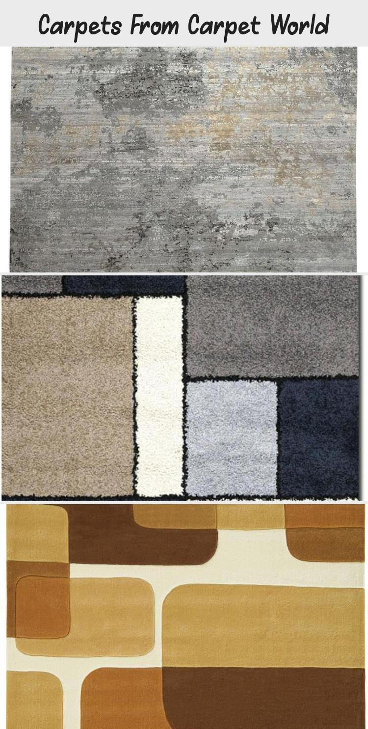 Carpets From Carpet World Carpet Texture Modern Modern Carpet Textures Mayotte O Carpet In 2020 Carpet World Textured Carpet Modern Carpet