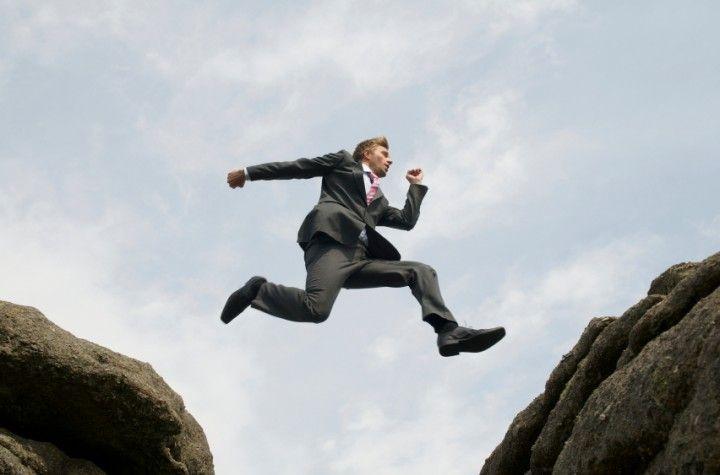 .. الشخص النشط هو دائما شخص ناجح فهو صاحب العقلية النامية