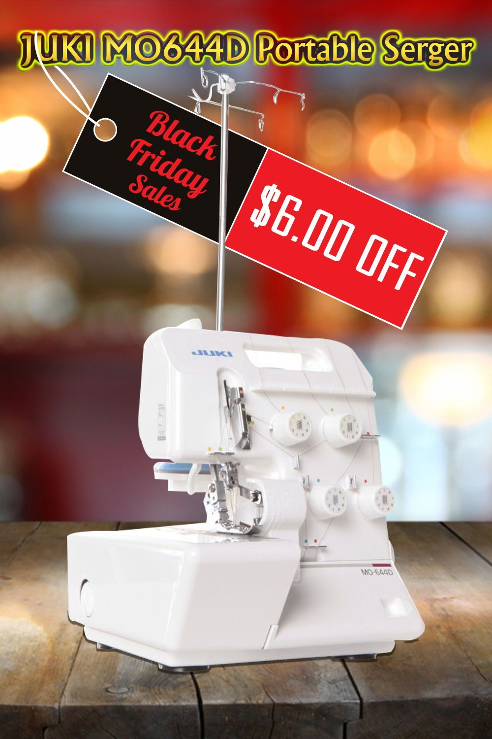 Arts Crafts Diy Deals On Amazon Compare Before You Purchase Design My Costume Sewing Machines Best Sewing Machine Reviews Sewing Design