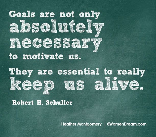 Goal Setting Quotes Goal Quotes & Sayings Images  Page 15  Goalsetting  Pinterest