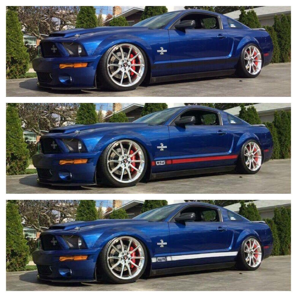 Ontario Mustang Club Mustang club, Mustang, Mustang cars