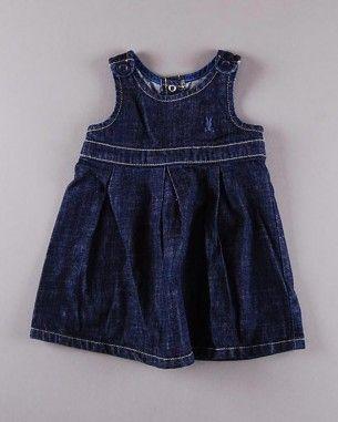 8cad0f154 Pin by Quiquilo on Moda para niñas primavera-verano