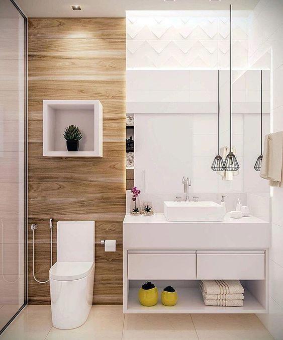 bathroom tips decorating the restroom master bathroom on bathroom renovation ideas australia id=85907