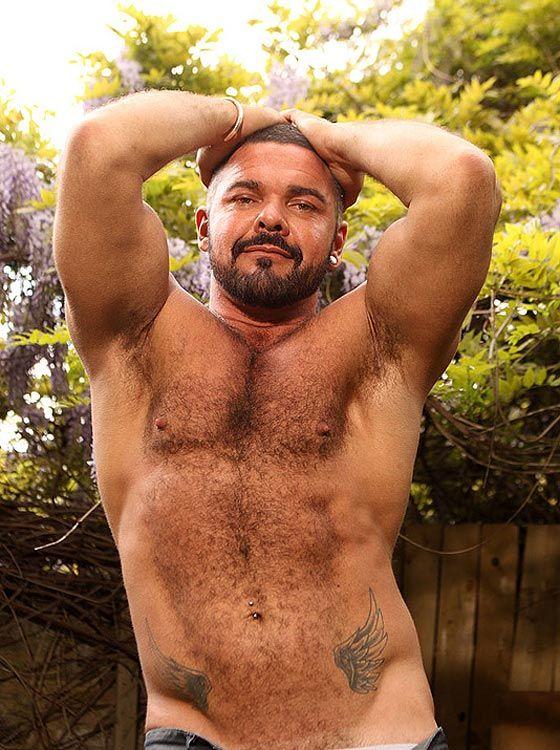 gay pride clipart