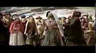 San Juan Bosco, La Pelicula Completa, con Ben Gazzara, 1988 - YouTube