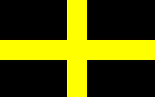 St David S Day 2020 Welsh Traditions Medieval Miracles And How Leeks Became An Iconic Symbol Saint David S Day Saint David Saint David Of Wales