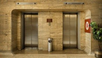 7 Reasons Your Church Needs an Elevator Pitch