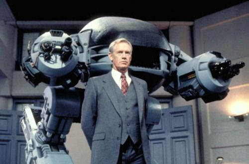You have 3 seconds to comply