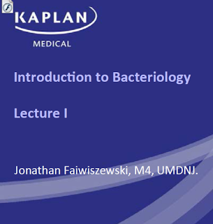 free medical books kaplan infectious diseases high yield medical