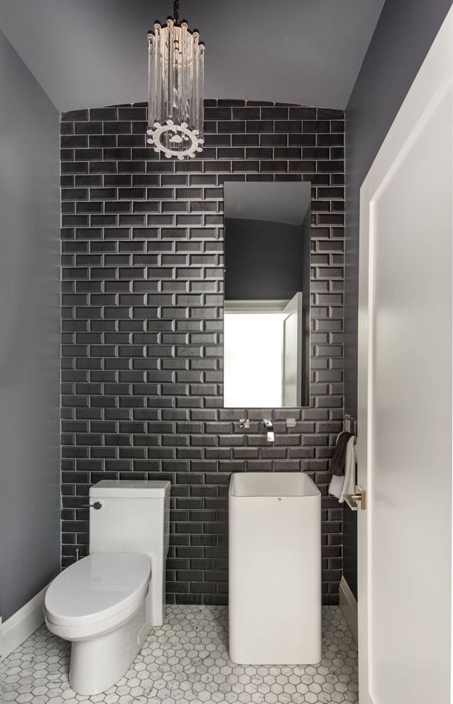 Kate Spade Bathroom Designs You Can See Here Are Fascinating Bathroom  Designs You Can Get Inspirations From If You Want To Make Your Bathroom Look  ...