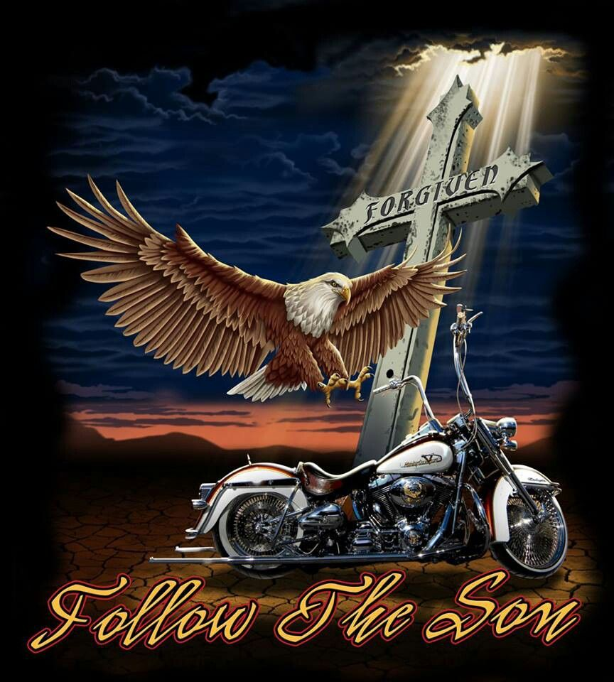 Dating local christian biker Singles at http//www