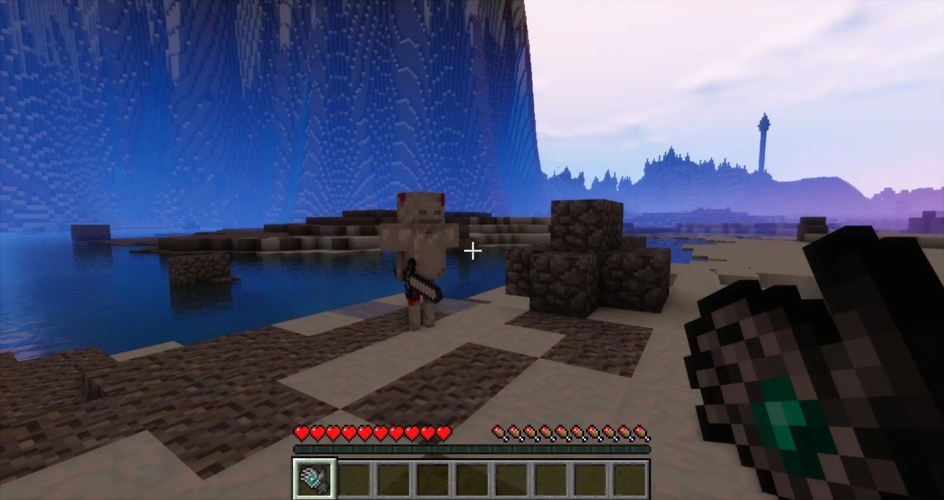 Souls Mods 1 12 2 1 11 2 minecraft free