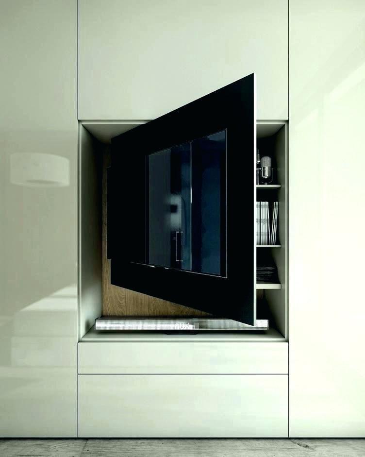 10 Precious Bilder Von Kleiderschrank Mit Tv Element Slaapkamer