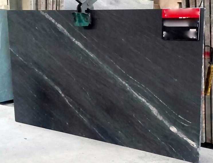 Serving Denver Area With Custom Soapstone Countertops, Solid Block Soapstone  Sinks, Soapstone Slabs,