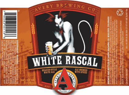 Image from http://beerpulse.com/wp-content/uploads/2010/04/avery-white-rascal.png.