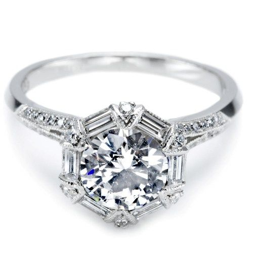 Most Contemporary Wedding Rings For Woman Beautiful Engagement In History