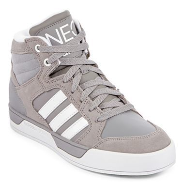 JCPenney   Shoes, Adidas
