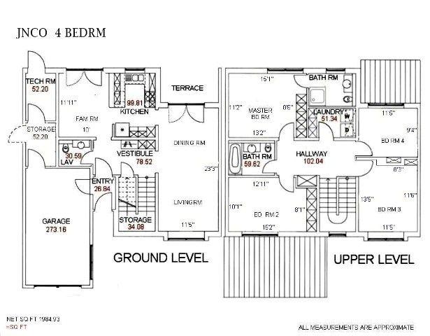 9208862568896214782 3faccount Id 3d5 615 480 Floor Plans Home Design Plans Stock Plans