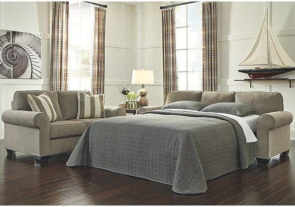 Sofa Bed Queen