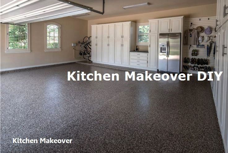11 diy ideas for kitchen makeover 3 diy kitchen makeover diy